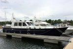 Hemmes Trawler 1500 OK De Luxe foto: 0