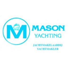 Mason Yachting