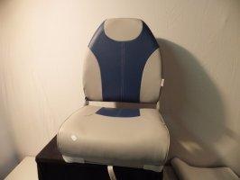 WiseCompany stoel  foto: 0