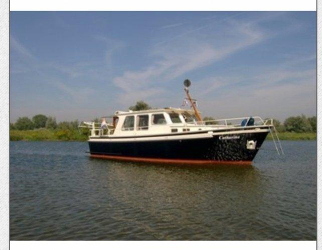 Super Lauwersmeerkruiser 10.50 OK foto: 0