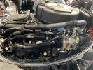 Yamaha Nieuwe 20pk 15pk buitenboordmotor 4takt foto: 2