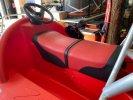 Zego Pontoonboot Incl. Yamaha 25PK foto: 1