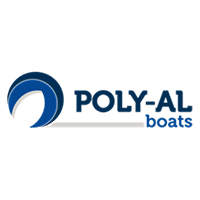 Poly-Al Boats