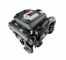 NIEUWE Mercruiser 4.5 Liter 250 pk