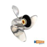 Solas propeller Titan 8X23 R - 3451-139-23