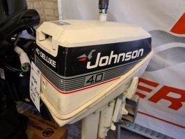 Johnson 4pk 2 takt