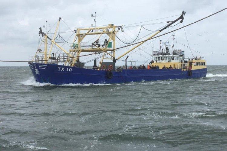 Passagiersschip 175 pax SI foto: 0