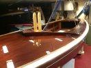 Vrijheid open zeilboot Vrijheid foto: 0