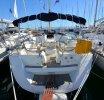 Jeanneau Sun Odyssey 49i foto: 3